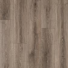 Laminate Floor Guillotine Flooring 66 Inuse Web 9f44dc530ebddefabc6846443e14781d Laminate