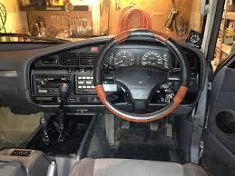 lexus wagon manual transmission 80 series h151f 5 speed manual transmission swap includes rhd
