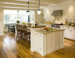 Modern Island Kitchen Designs 100 Kitchen Designs With Islands And Bars Kitchen Island