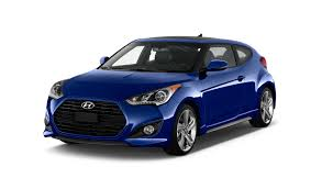 nissan veloster black hyundai veloster turbo 2018 1 6l in uae new car prices specs