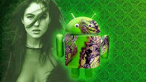 what is an android tablet what is the best antivirus for an android tablet best android