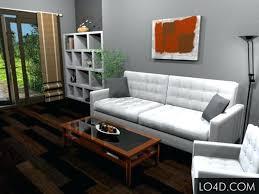 best interior design software for mac 3dinteriorrendering4 living room app android dream house interior design 3d room design software interior design photo 3d