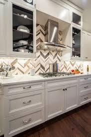 kitchen design hamilton kitchen trends u2013 west chester u0026 liberty lifestyle magazine
