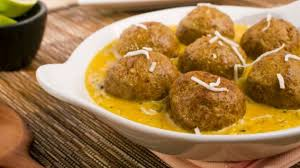 d uter en cuisine 10 best recipes from uttar pradesh ndtv food