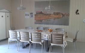 chambre d hote la tremblade chambre d hôtes dans une propriété atypique à 2 km du bord de mer