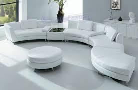 White Leather Sofa Modern Leather Sofa Modern Italian Leather Sofas Contemporary