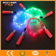 Led Strip Lights Battery Powered Battery Powered Led Light Small Battery Operated Led Strip
