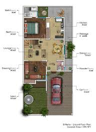 Home Exterior Design In Pakistan 11 Best Dream House Images On Pinterest Architecture Exterior