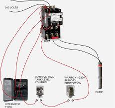 snorkelift atb 42 50 wiring diagram snorkel lift wiring diagram