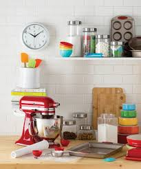 wedding registry review 5 essential tips for setting up a wayfair wedding registry
