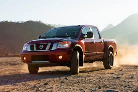 nissan titan cummins 2015 2016 nissan titan news and information autoblog