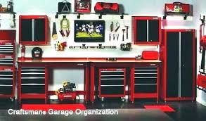 sears garage storage cabinets crafstman garage sears garage door opener manual service s craftsman