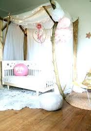 alinea chambre bébé alinea lit bebe alinea lit bebe lit bebe alinea ikea lit bebe plexi
