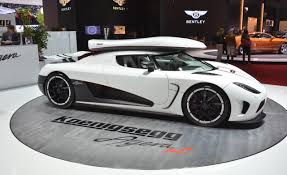 koenigsegg sydney could the new zentorno be the koen one gta online gtaforums