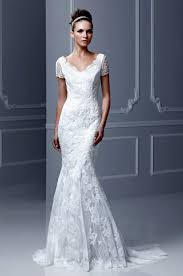 designer wedding dresses online enzoani felda wedding dress sell my wedding dress online sell