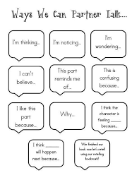 419 best home education images on pinterest 5th grade