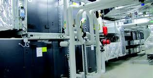 bureau d ude froid industriel celsius froid indus 01 jpg