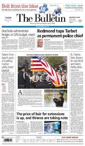 idaho statesman sept 18 2016 by idaho statesman issuu idaho statesman april 18 by idaho statesman issuu