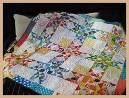 quilts for sale the quilted cottage amarillo plano