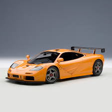 mclaren f1 factory auto art mclaren f1 lm edition graduation gifts touch of modern