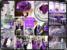 purple and silver wedding 62 best wedding purple silver images on weddings