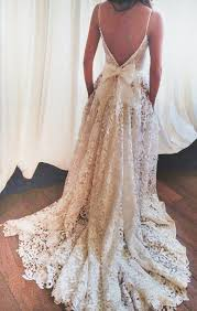 backless wedding dresses the 25 best unique wedding gowns ideas on wedding