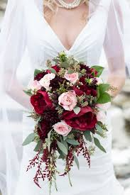 bouquets for weddings best 25 cascading wedding bouquets ideas on bridal