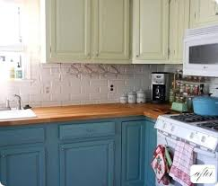 blue kitchen cabinets ideas cabinetry paint guide blue painted kitchen cabinets blue painted