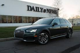 audi a4 allroad 2004 ratings and review 2017 audi a4 allroad ny daily