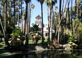 Southern California Botanical Gardens by 122 Best Arboretums Botanical Gardens Images On Pinterest