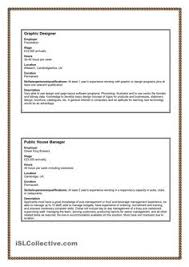 personal information 1 roleplay cards name age job home role