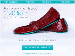 tieks black friday tieks coupon code fire it up grill