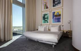 design hotel kopenhagen best hotels in copenhagen telegraph travel