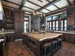 kitchen islands that look like furniture home mansion kourtney kardashian kitchen google search this kitchen looks like
