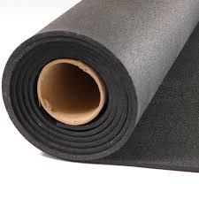 shop multipurpose flooring at lowes com