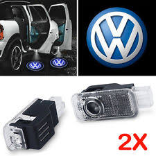 volkswagen car u0026 truck light bulbs ebay