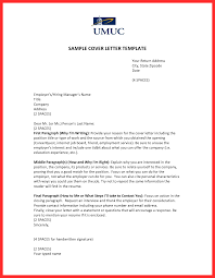 closing cover letter lines cool inspiration cover letter closing