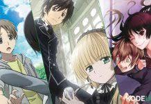 film anime petualangan terbaik ini dia 34 anime adventure terbaik paling rekomended