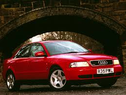 100 reviews 97 audi a4 quattro specs on margojoyo com