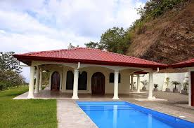 home designs costa rica home design