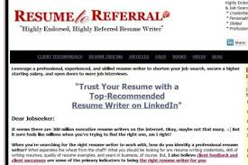 Best Resume Review Service Esl Admission Paper Ghostwriter Websites Au Bad Qualities For A