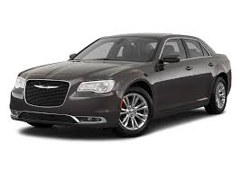 jeep station wagon 2018 2018 chrysler 300 sherman dodge chrysler jeep ram