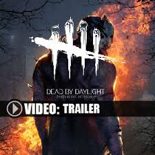 buy dead by daylight cd key compare prices