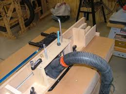 Best Wood Router Forum by 43 Best Images About Banco Fresatrice On Pinterest Circles