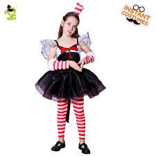 Dragonfly Halloween Costume Cheap Black Fairy Costume Aliexpress Alibaba Group