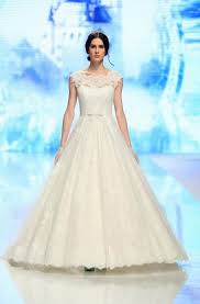 Wedding Dresses Prices Nicole Wedding Dresses Prices And Models Act For Well Groomed