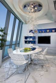 jade ocean penthouse by pfuner design karmatrendz idolza