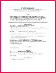 Resume Of Call Center Agent Sample Resume Call Center B Tech Freshers Resume Format Sample