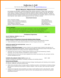 coaching resume sample 6 communication resume coaching resume communication resume communication resume examples is one of the best idea for you to make a good resume 11 png