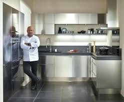 meubles cuisine inox inox pour cuisine meuble de cuisine inox meubles cuisine ikea u avis